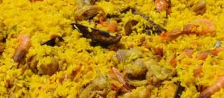 Blog-Nuestra-Gastronomia-Paella
