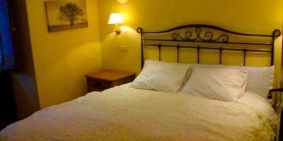 Dónde dormir en Valgrande
