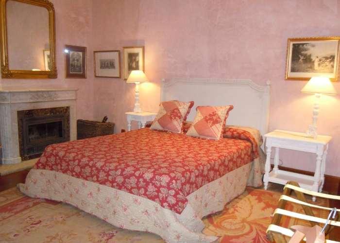 Dónde dormir en Trujillo