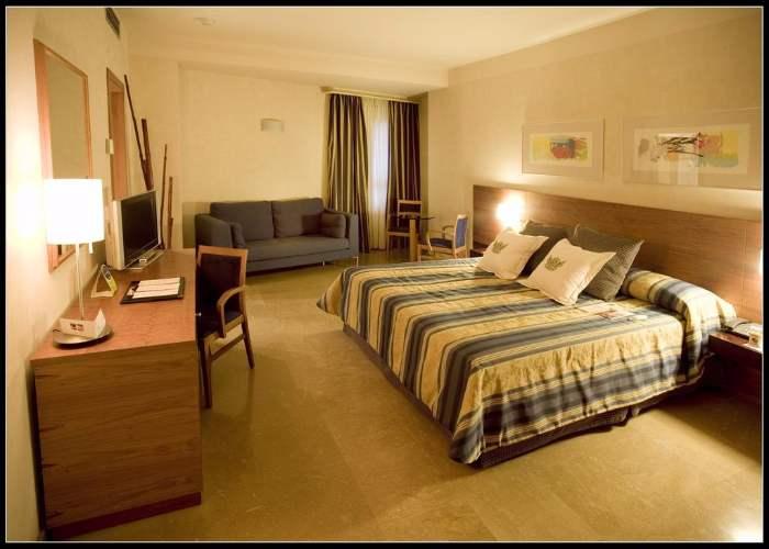 dormir orihuela palacio tudemir hotel