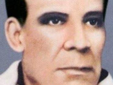 Francisco Palau, beato desterrado y único habitante de un islote ibicenco