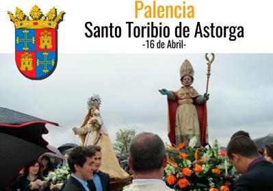palencia-santo-toribio