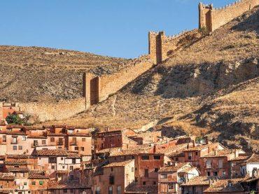 Descubre 17 de los pueblos medievales más bonitos de España