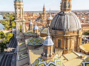 Los mejores planes que hacer en Zaragoza y provincia