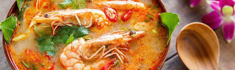 comer puerto santa maria espana fascinante