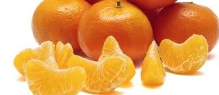 clementinas amposta