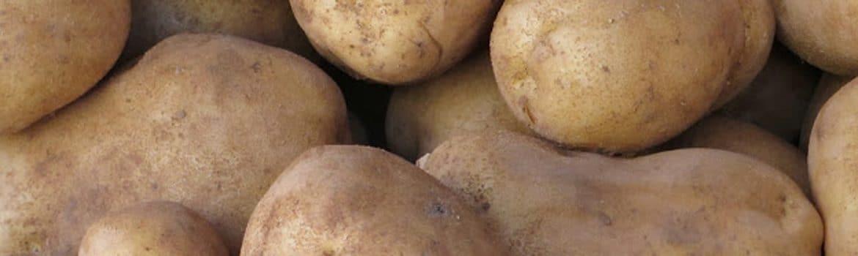 denominación Patates de Prades