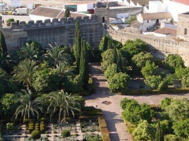 Qué ver en Palma del Río