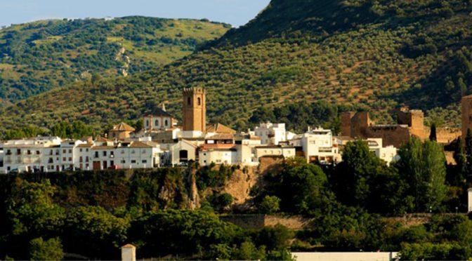 Qué ver en Priego de Córdoba
