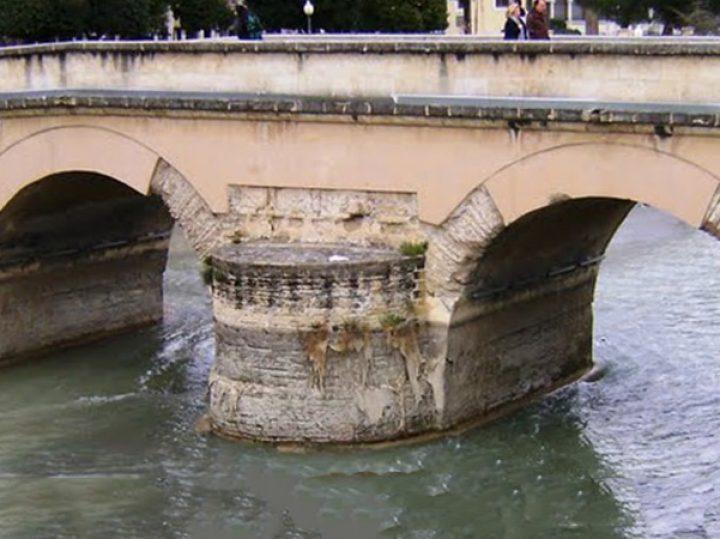 Dónde dormir en Puente Genil