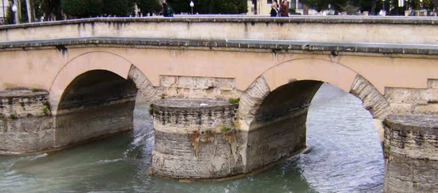 Dormir à Puente Genil