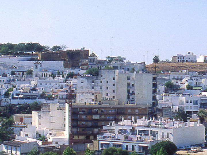 Qué ver en Alcalá de Guadaíra