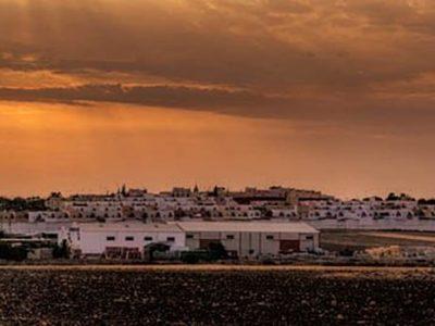 Qué ver en Arahal