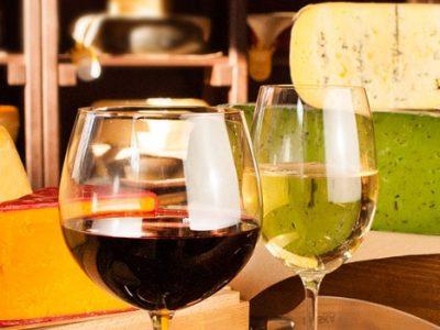 Dónde comer en Arenal d'en Castell, Son Parc y alrededores