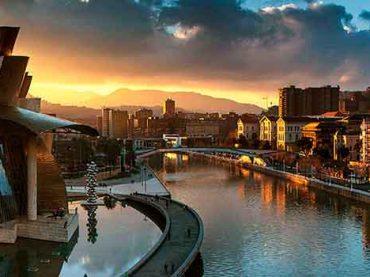 Qué hacer en Bilbao Museos Tiendas…
