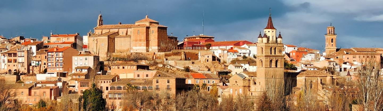 Qué ver en Calahorra