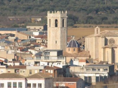 Qué ver en Sant Mateu
