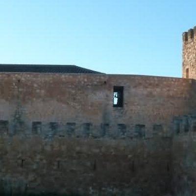 Qué ver en Argamasilla de Alba