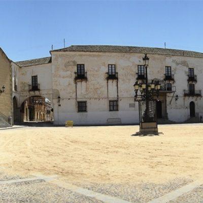 Qué ver en La Puebla de Montalbán