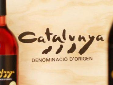 Vinos de Cataluña / Catalunya