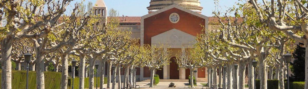Dormir à Vilafranca del Penedés