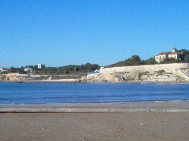 Qué ver en Vilanova i la Geltrù