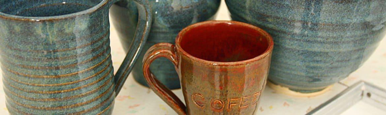 ceramica burgos espana fascinante