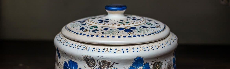 ceramica ciudad real