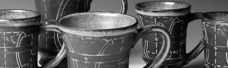 ceramica huelva