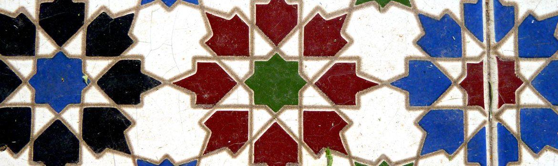 ceramica murcia espana fascinante