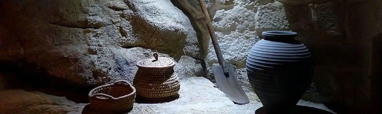 ceramica zaragoza