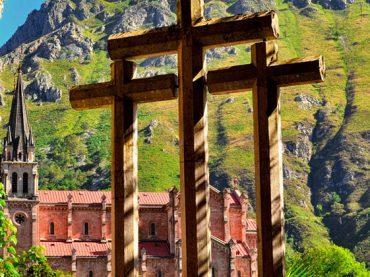 Qué ver en Covadonga