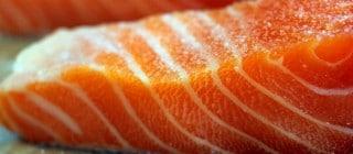 salmon sabucedo