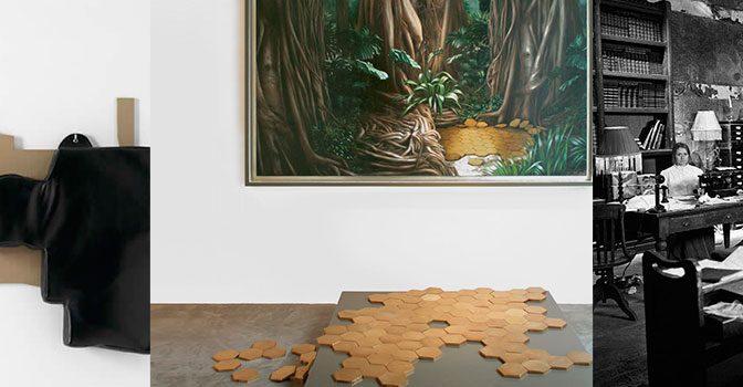 Galer as de arte en comunidad valenciana espa a fascinante - Galerias de arte en valencia ...