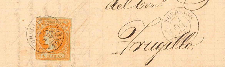 Filatelia y numismática en Castilla La Mancha