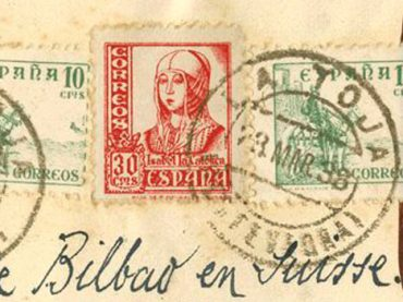Filatelia y Numismática en Galicia
