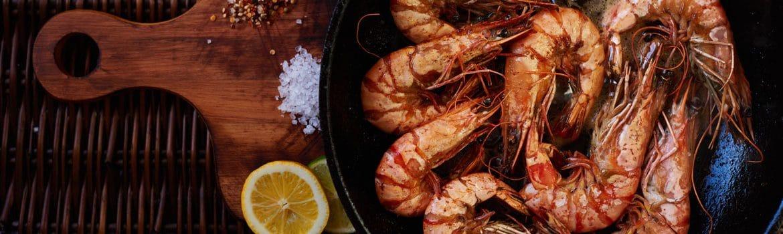comer tossa mar espana fascinante