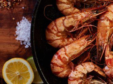 Dónde comer en Tossa de Mar