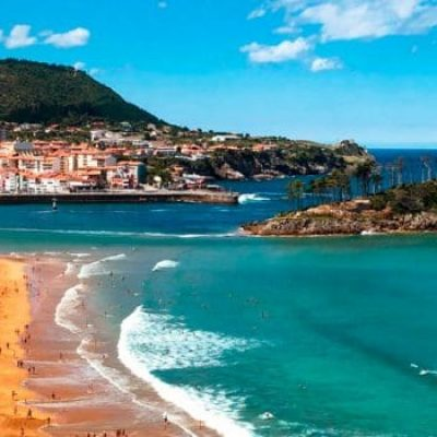 Qué ver en Lekeitio – Lequeitio