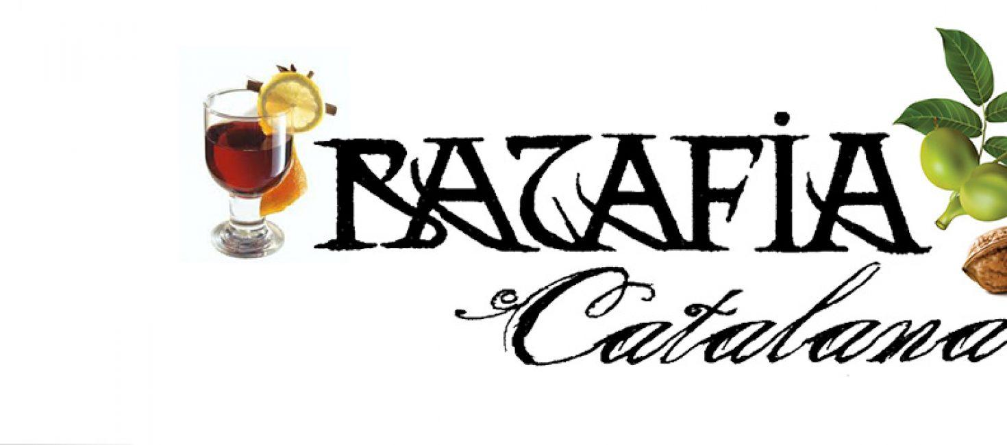 Ratafía Catalana
