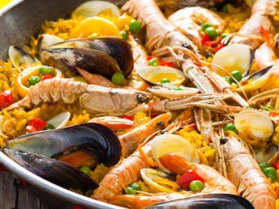 Dónde comer en El Pardo