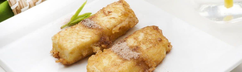 comer valdesqui espana fascinante