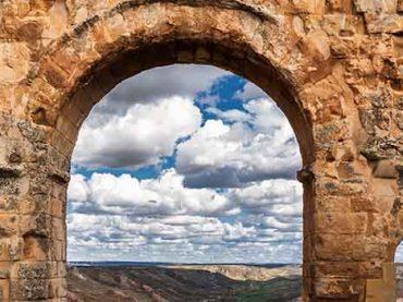 Qué ver en Medinaceli