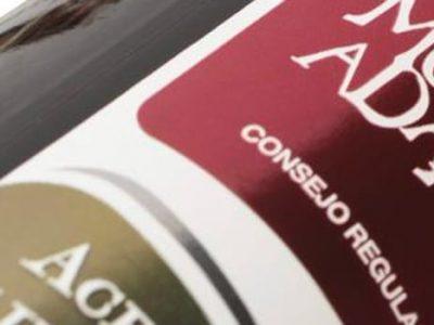 Aceite Montoro-Adamuz