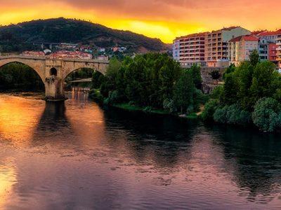 Qué ver en Ourense – Orense