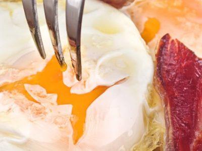 Dónde comer en La Latina – Madrid