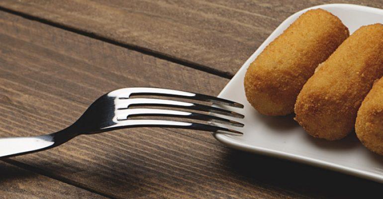 Dónde comer en Malasaña
