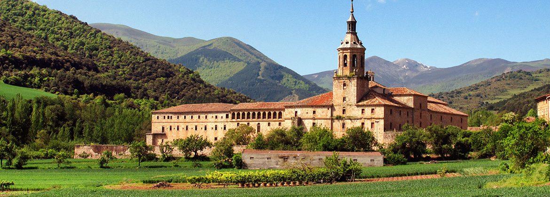 Qué ver en San Millán de la Cogolla, La Rioja | España Fascinante