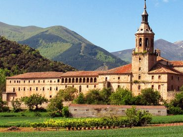 Things to Do in San Millán de la Cogolla