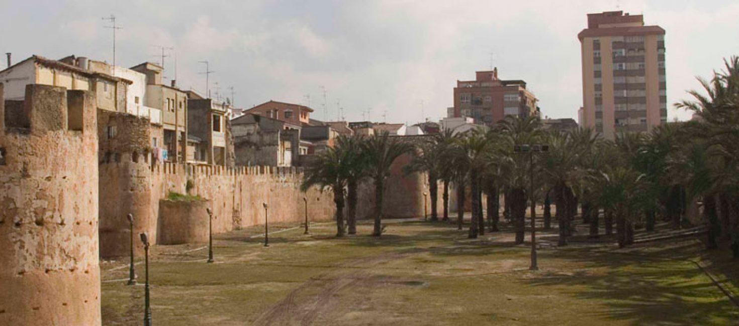 Dormir à Alzira – Alcira